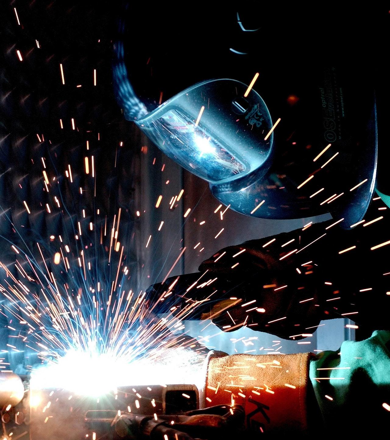 construction-factory-industrial-73833 svetsning