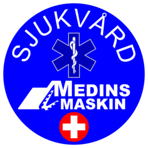 Sjukvårdsutrustning
